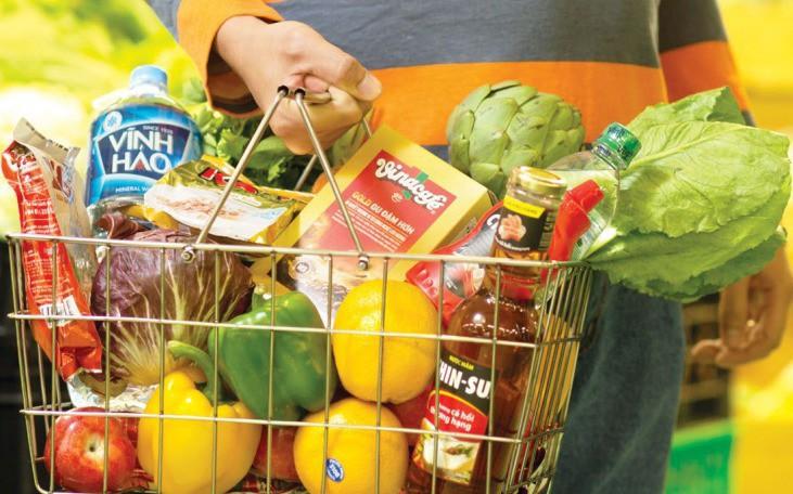 Masan tham vọng xây dựng hệ sinh thái hàng tiêu dùng Việt