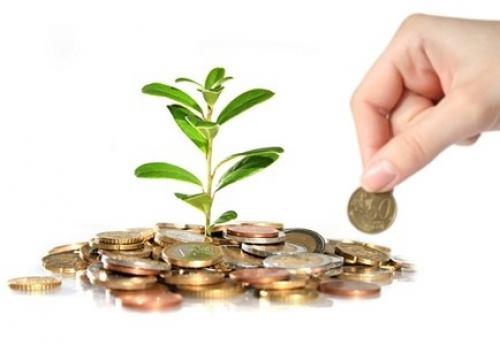 Kế hoạch trả nợ không rõ ràng gây hậu quả khôn lường