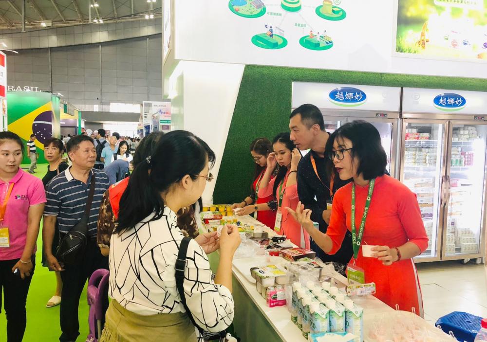 """Hiệp hội Sữa Việt Nam đề cử Vinamilk """"Đem chuông đi đánh xứ người"""""""