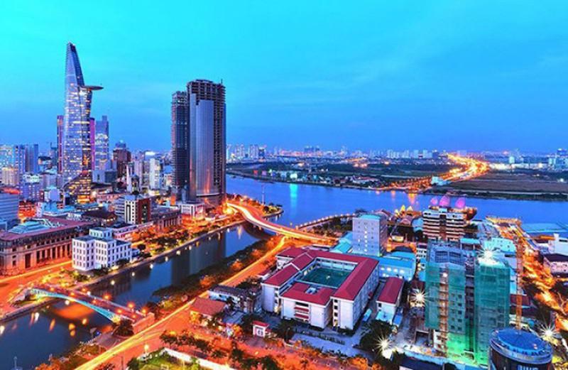 Vì sao Việt Nam tăng bậc nhiều nhất về năng lực cạnh tranh toàn cầu?
