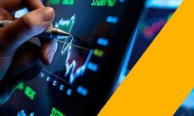 Thị trường chứng khoán Việt Nam: Triển vọng và nút thắt