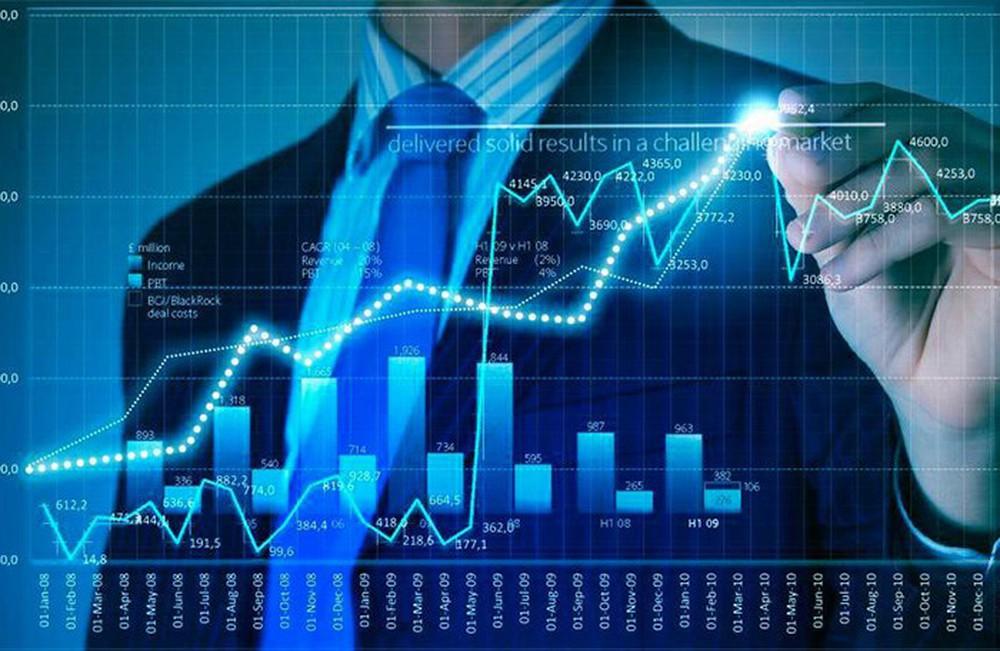 Điểm nhấn trên thị trường tài chính Việt Nam 2019