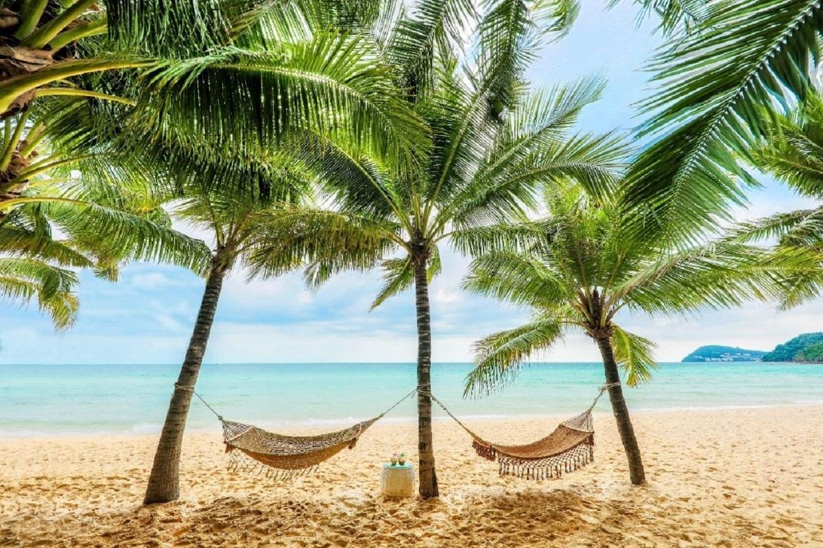 Khám phá hòn đảo xinh đẹp được mệnh danh là Boracay của Việt Nam