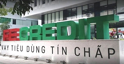 FE Credit ra mắt Chatbot giải đáp thông tin về khoản vay 24/7