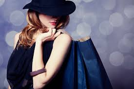 """""""Cánh cửa"""" để phụ nữ tự tin bước chân vào thế giới luxury"""