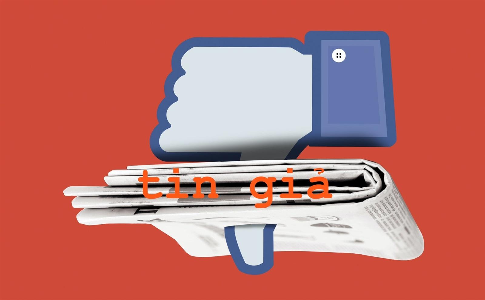 8 hành vi vi phạm khi sử dụng mạng xã hội bị phạt 20 triệu đồng
