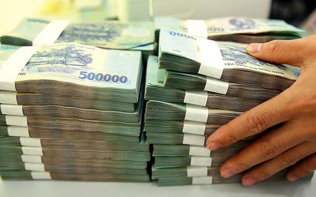 Fe Credit, VPBank và 12 ngân hàng ủng hộ 130 tỷ đồng phòng chống Covid-19