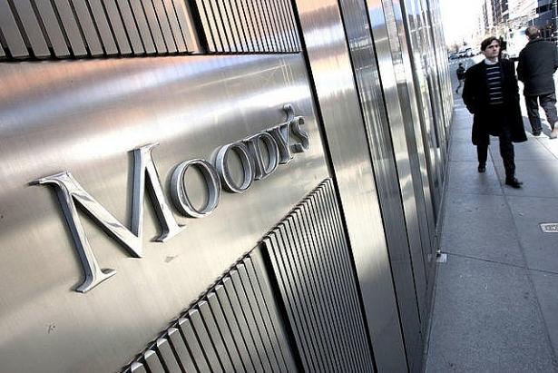 Moody's công bố xếp hạng tín nhiệm lần đầu cho FE Credit