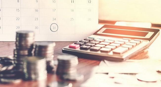Hiểu đúng về các loại phí và cách tránh phí phạt khi đi vay