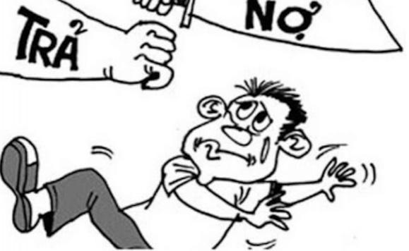FE Credit khuyến cáo những hình thức gian lận đến khách hàng
