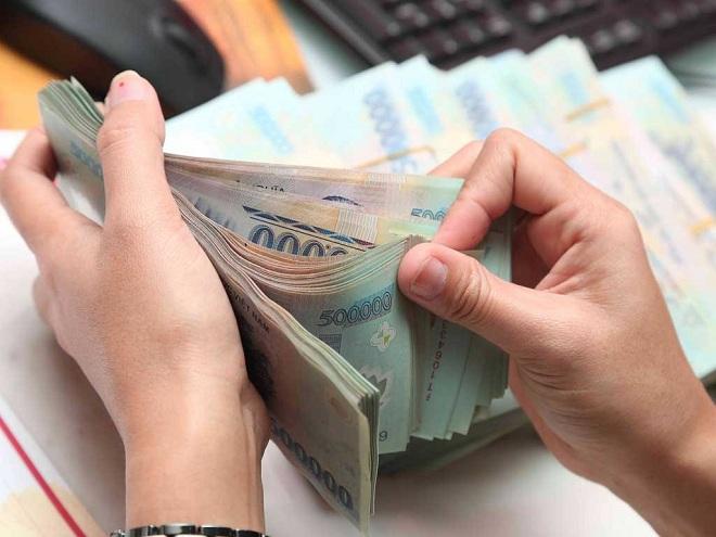 50 ngân hàng, công ty tài chính hỗ trợ khách hàng bị ảnh hưởng bởi Covid-19