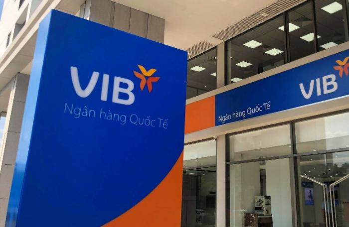 Lãi suất ngân hàng VIB tháng 7/2020