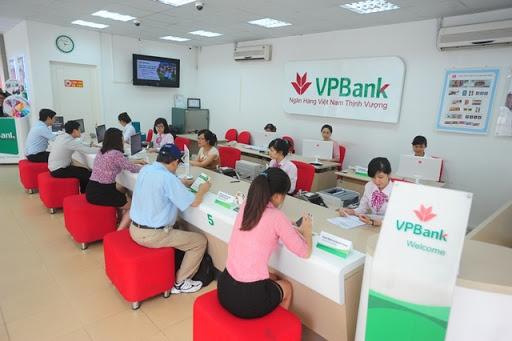 Bảng lãi suất ngân hàng VietinBank tháng 6/2020