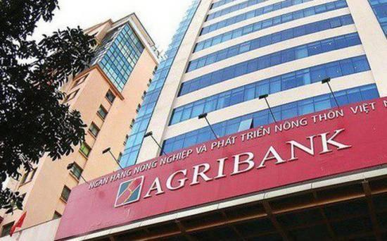 Bảng lãi suất ngân hàng Agribank mới nhất tháng 5/2020