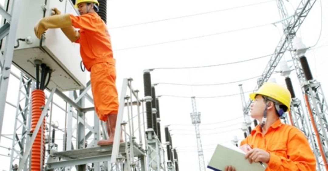 Cách tính giá điện mới theo dự thảo cụ thể như thế nào?