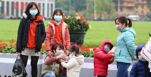 Sở GD&ĐT Hà Nội gửi công văn khẩn phòng chống dịch virus Corona