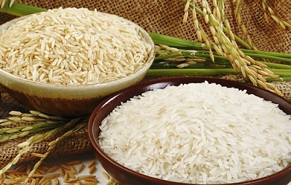 Nghịch lý đề xuất tạm dừng xuất khẩu nhưng giá gạo trong nước tăng cao