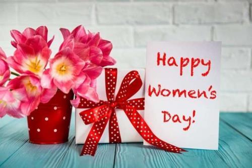 Ngày 8/3 là ngày gì? Nguồn gốc và ý nghĩa của ngày Quốc tế Phụ nữ