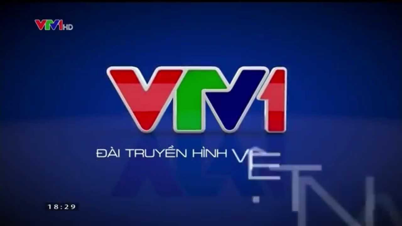 Lịch phát sóng kênh VTV1 ngày 28/3/2020
