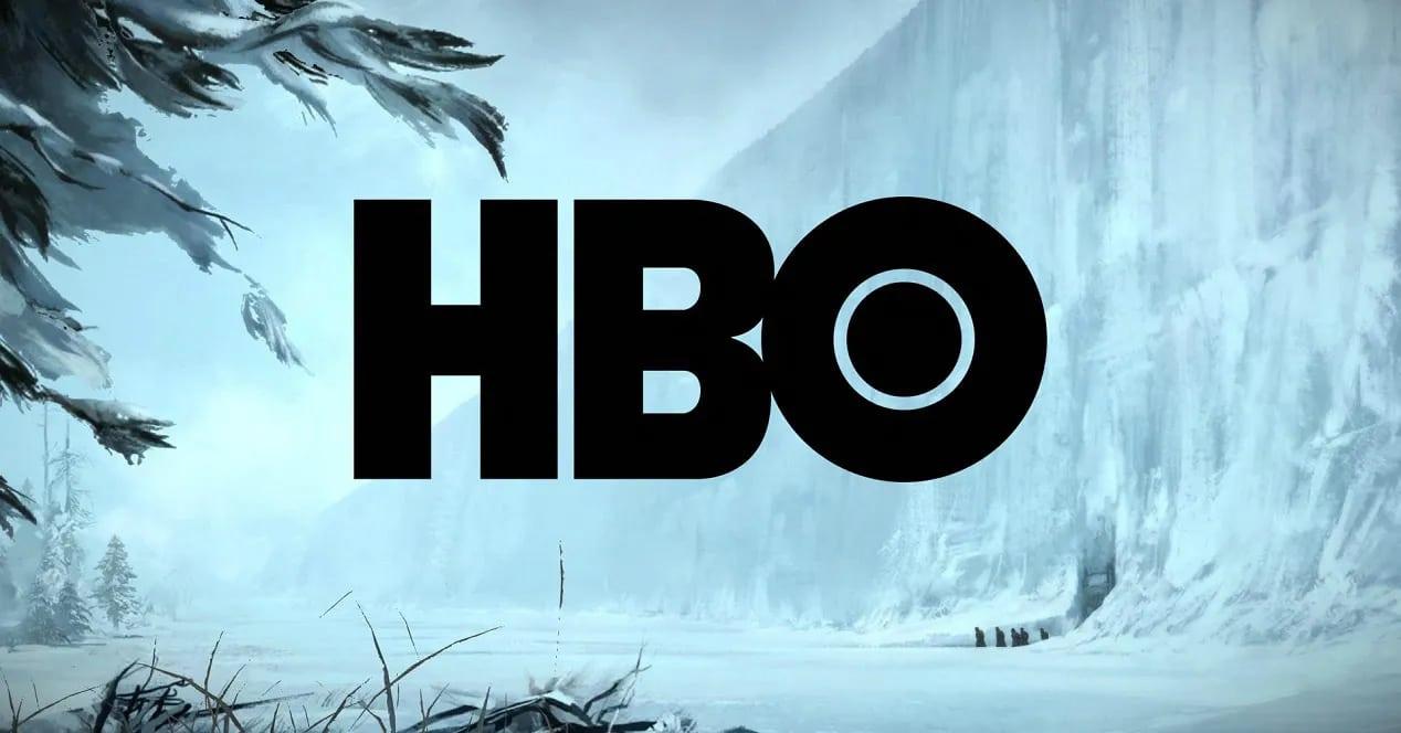 Lịch phát sóng kênh HBO, Fox Movies ngày 28/3/2020