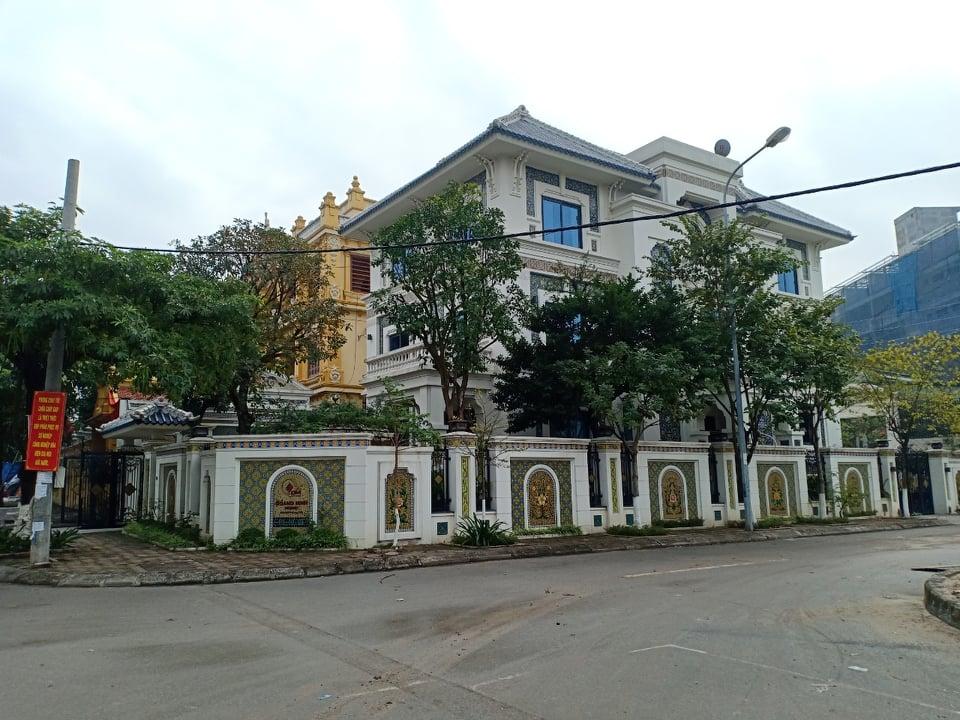 Bài 3: Vì đâu UBND xã Bát Tràng đề nghị miễn truy thu thuế doanh nghiệp sai phạm