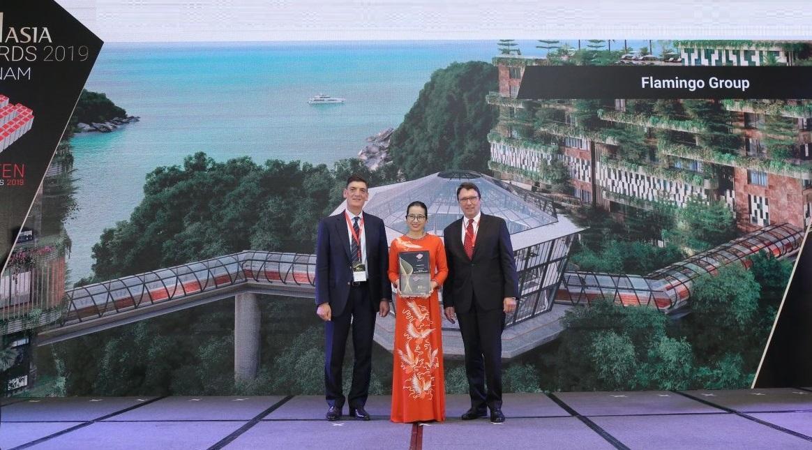 Sôi động ngày hội du lịch quốc tế Thanh Hóa 2019