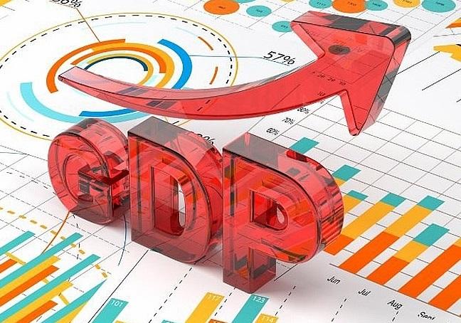 Tổng sản phẩm trong nước quý III/2020 tăng 2,62%
