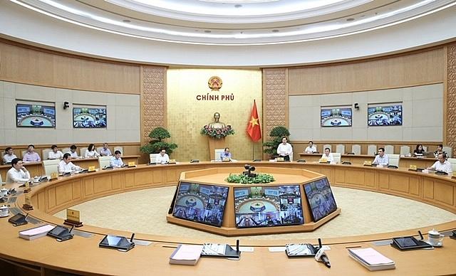 NHNN lần thứ 5 liên tiếp đứng đầu về chỉ số cải cách hành chính