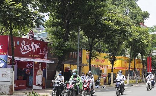 Ảnh: Dân Việt