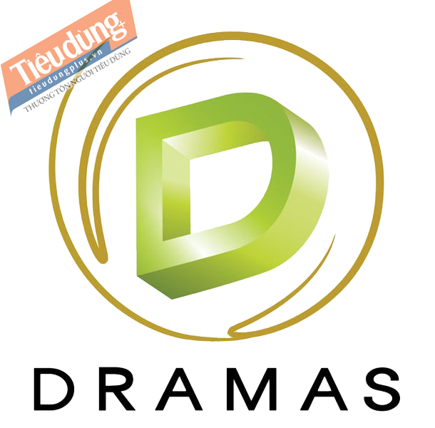 Lịch phát sóng phim trên kênh D-Dramas ngày 21/4/2017