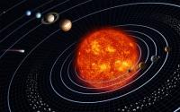 [Horoscope] Cung mặt trời và cung mặt trăng có phải đại diện cho tính cách bên ngoài và nội tâm bên trong của bạn?