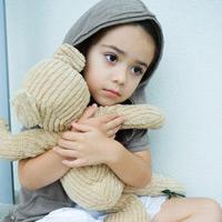 Bệnh tự kỷ là gì? nguyên nhân, triệu chứng, đặc trưng của bệnh tự kỷ