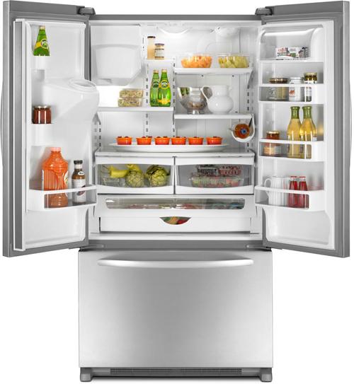 9 mẹo cực hay giúp tiết kiệm điện tủ lạnh