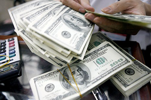 Cách tính lãi suất tiền gửi ngân hàng
