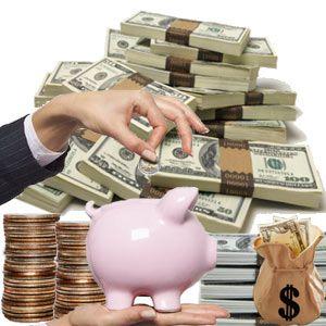 Cách tính lãi suất ngân hàng tiền gửi tiết kiệm