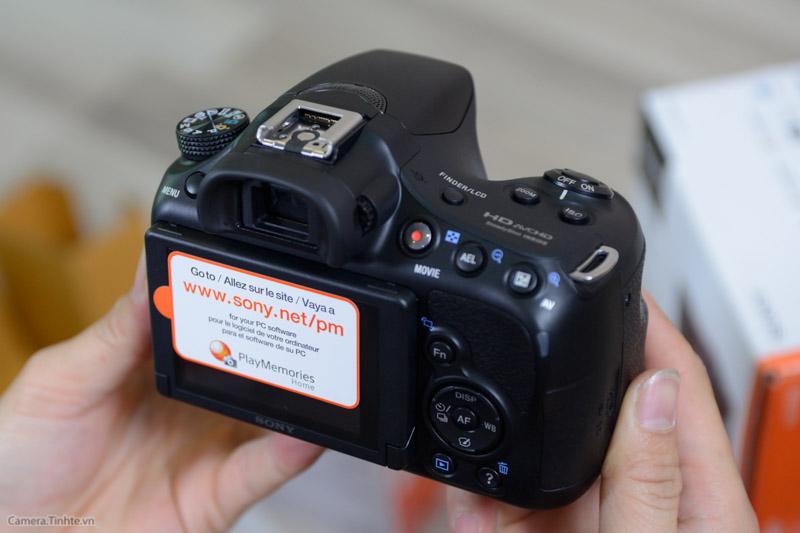 Nên mua máy ảnh nào với ngân sách dưới 10 triệu?