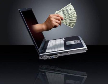 Gửi tiết kiệm online là gì? Cách gửi tiết kiệm online