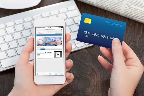 Những lợi ích của thẻ tín dụng mà bạn cần biết