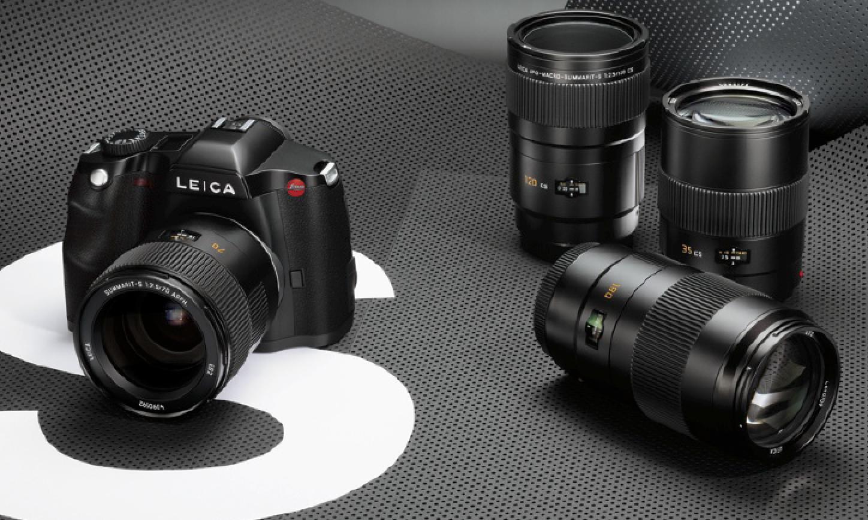 Những chiếc máy ảnh có giá cao nhất thế giới