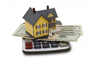 4 lưu ý quan trọng khi bạn mua nhà bằng cách vay ngân hàng trả góp