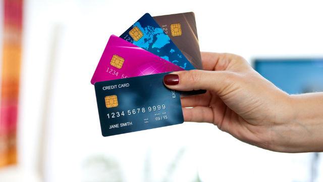Những lưu ý để chọn được thẻ tín dụng tốt nhất