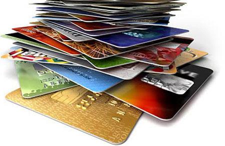 Những cách thanh toán dư nợ thẻ tín dụng
