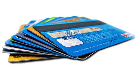 Khái niệm thẻ ngân hàng? Các loại thẻ ngân hàng phổ biến