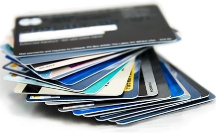 Những thông tin chủ yếu của một thẻ ngân hàng
