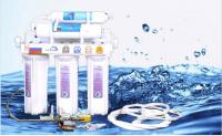 Bảng giá các loại máy lọc nước Nano mới cập nhật