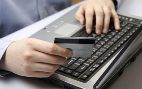 Cách đọc bảng sao kê ngân hàng khi sử dụng thẻ tín dụng