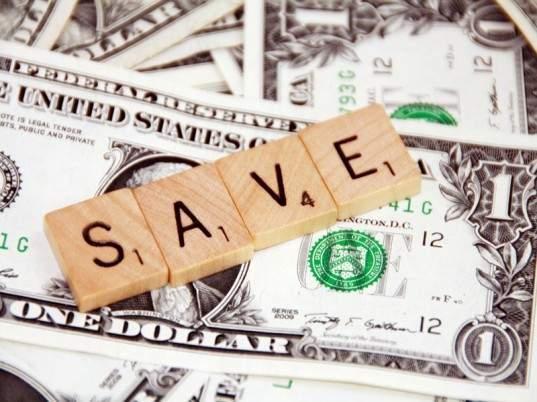 8 cách tiết kiệm cực đơn giản mà hiệu quả
