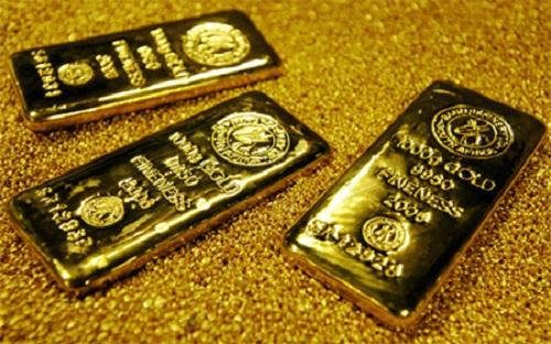 Cập nhật giá vàng ngày 26/11: Giá vàng SJC quay đầu giảm sâu