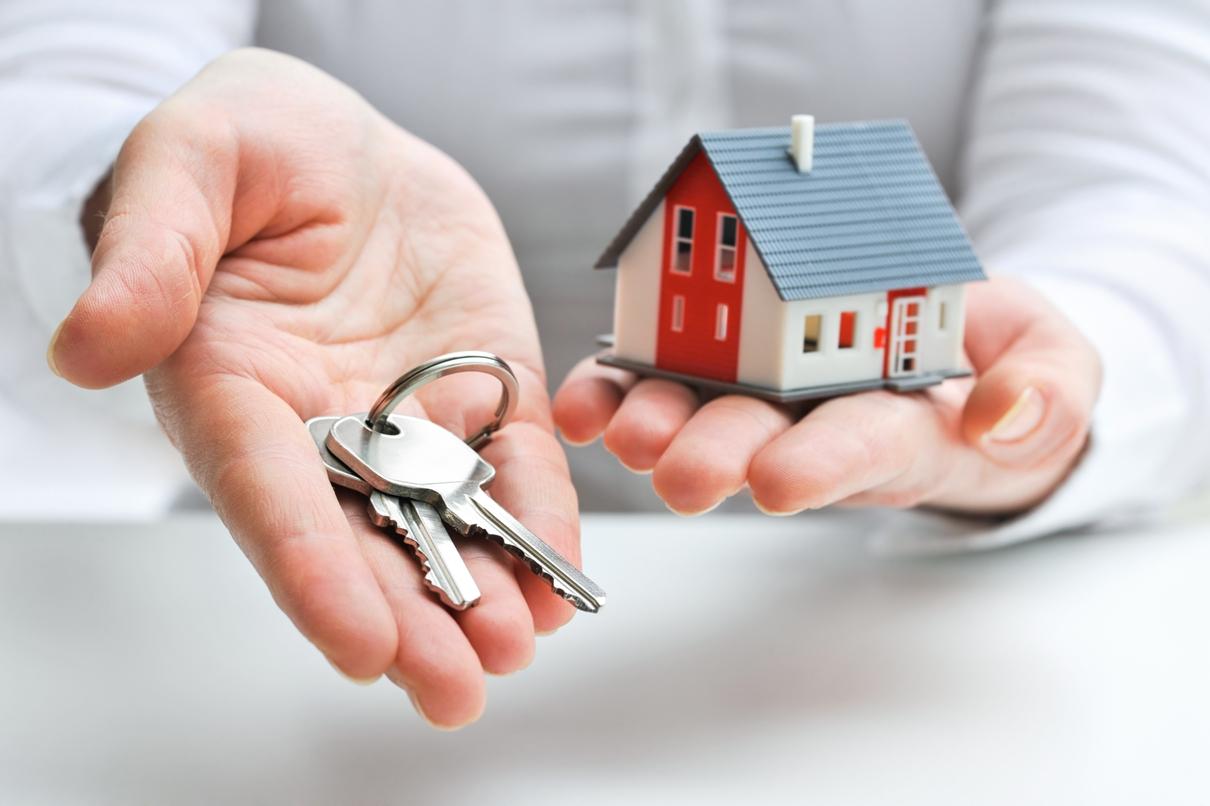 8 lưu ý quan trọng để tránh mắc sai lầm khi mua nhà