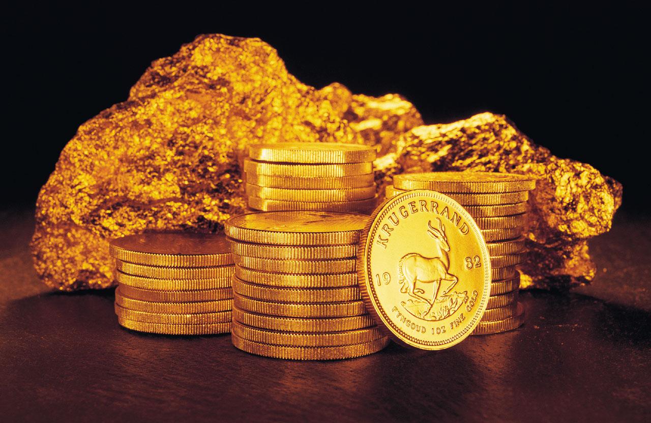 Giá vàng SJC đi ngang, tỷ giá USD các ngân hàng  tăng giảm không đồng đều